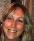 Alexia Pariollaud sophrologue réflexologue à l'institut de gestion du srtess Aubagne la Ciotat