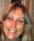 Alexia Pariollaud thérapeute en médecine douce au cabinet de gestion du stress aubagne / Marseille