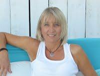 Michèle Lagier Praticienne de thérapies douces